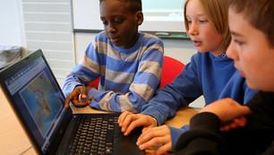 Didaktikens verktyg - UR.se | IKT som stöd för lärande | Scoop.it