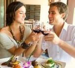 Vacances : Gastronomie & Oenologie | Gastronomie terroir tourisme | Scoop.it