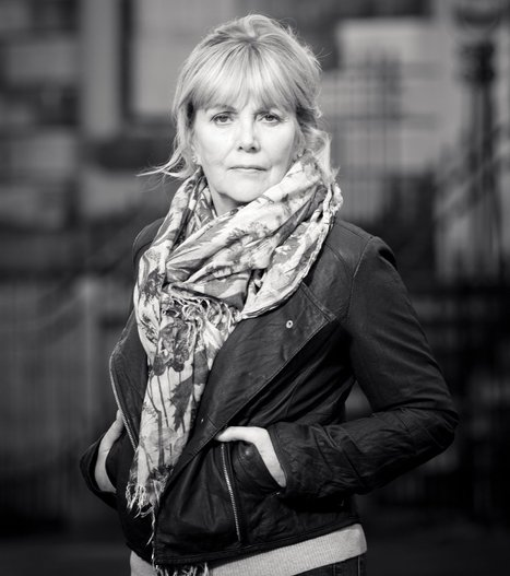 'Life After Life,' by Kate Atkinson | Book Club | Scoop.it