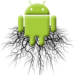 Upgraded to Android L? Think twice before you ROOT afterwards - Market Readers | Market Readers | Scoop.it