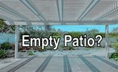 Patio Furniture | Cheap But Quality | Better Internet Visibility | Scoop.it