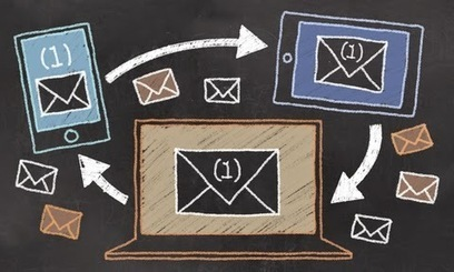 Ten Easy Techniques for Cheap Email Marketing | Marketing | Scoop.it