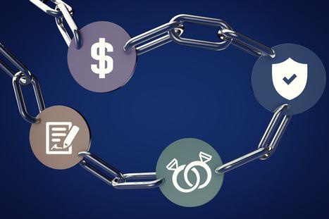 Que faut-il attendre des ventes en ligne ? | Etourisme.info | veille numérique | Scoop.it