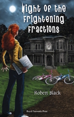 Mathematical Fiction: A Novel Look at Numbers   Cool School Ideas   Scoop.it