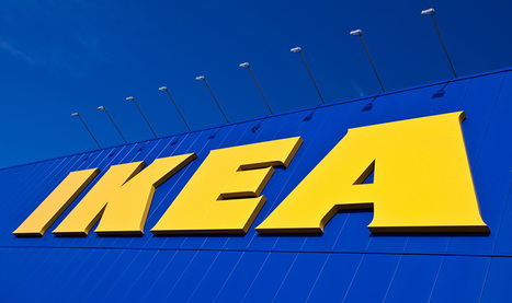 How to Take Over the World: 4 Recruitment Lessons from IKEA | RRHH y Más | Scoop.it