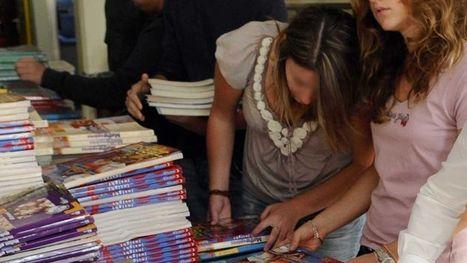 La théorie du genre doit-elle inspirer les livres scolaires ? - Le Figaro - Le Figaro | Laisse parler les genres | Scoop.it