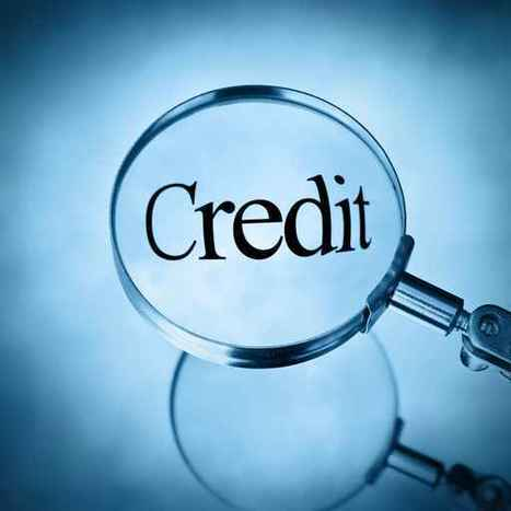 Profession: aider les PME à emprunter   Création et gestion d'entreprise   Scoop.it