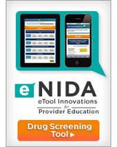 Prescription Drugs | National Institute on Drug Abuse (NIDA) | Issues in Public Health | Scoop.it