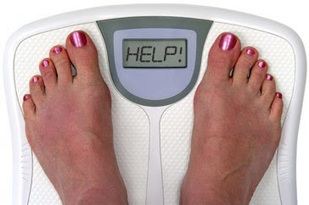 I Need Help Losing Weight - Which Fat Loss Options Are The Best? ~ Best4Fit   Health & Fitness   Scoop.it