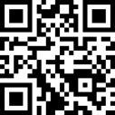Pépites pour iPad (#024) : Prompterous: devenez aussi fort que Pujadas ! - Etourisme.info   AFPA et tourisme   Scoop.it