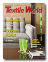 Toray Acquires Zoltek - Textile World Magazine   Textile Intelluctual Property   Scoop.it
