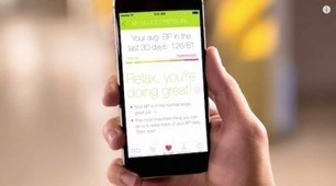 Can healthy people benefit from health apps? - About Health Degrees | Salud Publica | Scoop.it