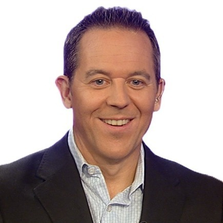 Fox News Channel To Feature Comedy, Parody In New 'Greg Gutfeld Show' | Comedy and Democracy | Scoop.it