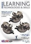 ILT - October 2013 issue | e-learning | Scoop.it
