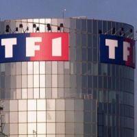 Les recettes publicitaires de TF1 en forte chute ! | Music, Medias, Comm. Management | Scoop.it