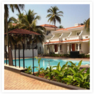 ltc tour packages for goa | norwich university of the arts | Scoop.it