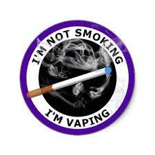 World Vaping Day | E-Cigarettes | Halo Cigs | Scoop.it