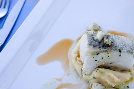 Allgarve Gourmet no Museu de Portimão 2011   @zone41 Wine World   Scoop.it