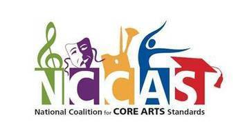 National Coalition for Core Arts Standards-public review of standards | Common Core Online | Scoop.it