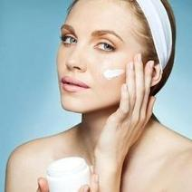 Best Things About Organic Skin Care | Organic Skincare Australia | Scoop.it