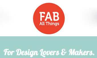 Fab All Thing's Unusual Business Model - Fabbaloo Blog - Fabbaloo ... | Small Business Models | Scoop.it