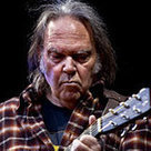 Neil Young and friends pay tribute to Lou Reed | Around the Music world | Scoop.it