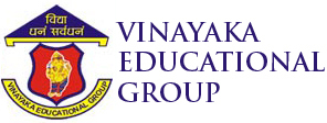 Courses Offered | Vinayaka Educational Group | Muzaffarnagar | Vinayaka Education Group | Scoop.it