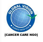 News, Media |GlobalVisionNGO | Non-Governmental Organizations (NGOs) | Scoop.it