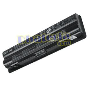 Batería DELL XPS 17 | www.dbateria.com | Scoop.it
