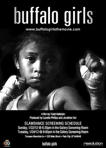 Download Free Movies: Buffalo Girls (2012) | HD Free Online Movies | Free Movie Watching And Downloading | thai | Scoop.it