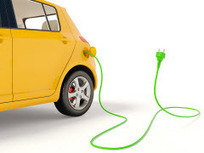 Smart Grid: Charging ahead: Moves by Schneider, ABB and Coulomb may help drive EV adoption | Smart Grid News | Home Stuff | Scoop.it