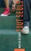 Ricochet Sommaire | Livres jeunesse | Scoop.it