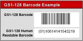 Native Barcode Generator for FileMaker Pro | Go | All things Filemaker  Go | Scoop.it