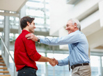 Human resource management: How to keep your staff happy | Human Resource Management | Scoop.it
