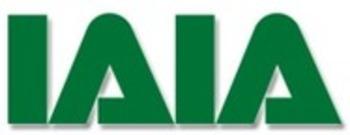 (EN) (FR) (PT) - Impact Assessment Glossary | International Association for Impact Assessment | Glossarissimo! | Scoop.it