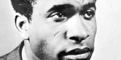 Jean Khalfa : « Pour Fanon, la négritude est une mystification » - JeuneAfrique.com | Philosopher aujourd'hui | Scoop.it