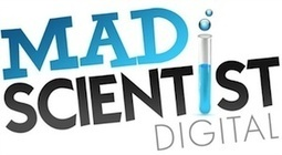 The Quiet Achievers-Real Expert SEOs   Mad Scientist Digital is digital marketing agency, expert seo company with experience in seo google business, digital marketing with offices in LA and Melbourne   Search Engine Optimization   Scoop.it