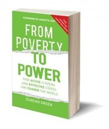 From Poverty to Power » Why Angus Deaton is (mostly) wrong to attack aid for undermining politics and accountability | International Educational Development | Scoop.it