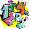 Μαθηματικά Ε΄ Τάξης Δημοτικού