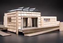 ARCHITECTURE • Un futur en mode partage | Innovation urbaine, ville créative | Scoop.it