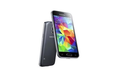 Le Top 10 des smartphones avec la meilleure autonomie (juillet 2015) | Mobile Technology | Scoop.it