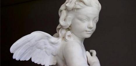 Louvre : du crowdfunding citoyen pour acheter un trésor national @LionelJune | 694028 | Scoop.it