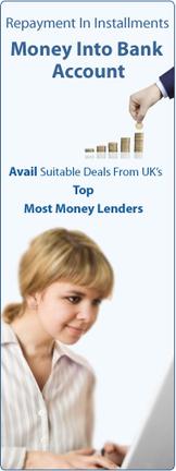 Instant Decision Loans, 12 Month Loans, No Credit Check Loans   Ken Bevel   Scoop.it