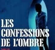 Un thriller qui place le lecteur sous tension, en librairie le 11 février | Pierre Boussel | Scoop.it