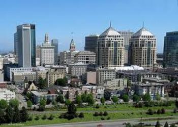 Oakland Mayor Unveils Housing Affordability Plan | East Bay Real Estate News | Scoop.it