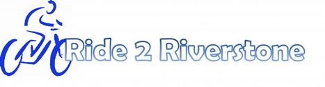 Ride 2 Riverstone   Active Commuting   Scoop.it