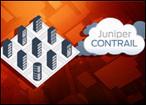 How Juniper's Contrail Stacks Against VMware's NSX - NewsFactor Network | roundtowertech | Scoop.it