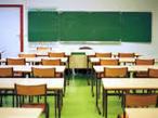 Prévention contre le décrochage scolaire | Orientation Formation Insertion professionnelle | Scoop.it