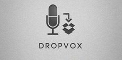 Apps in Education: 10 Tools for Getting the Most from Dropbox | Apps in Education | Instruct.Engage.Connect | Scoop.it