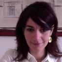 Interview avec l'architecte tunisienne Samia Ben Abdallah | Projets d'architecture et d'urbanisme en Afrique | Scoop.it